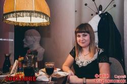 Масленица 2016_46