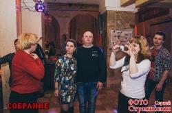 Масленица 2016_47