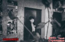 Масленица 2016_58