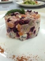 Революционная кухня_5