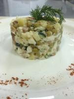 Революционная кухня_8