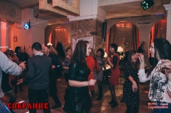 Вечеринка в Собрании 19.03.16_1