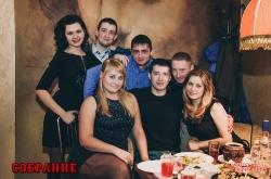 Вечеринка в Собрании 19.03.16_22