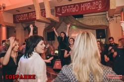 Вечеринка в Собрании 19.03.16_32