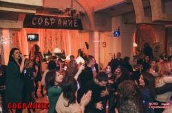 Вечеринка в Собрании 19.03.16_41