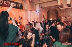 Вечеринка в Собрании 19.03.16_42