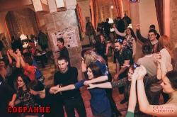 Вечеринка в Собрании 19.03.16_43