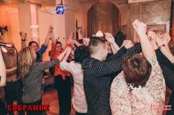 Вечеринка в Собрании 19.03.16_45