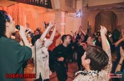 Вечеринка в Собрании 19.03.16_46