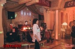 Вечеринка в Собрании 19.03.16_47