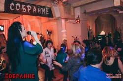 Вечеринка в Собрании 19.03.16_4