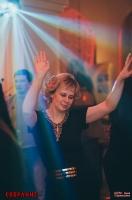 Вечеринка в Собрании 19.03.16_58