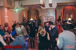Вечеринка в Собрании 19.03.16_5