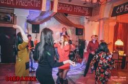 Вечеринка в Собрании_42