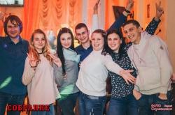 Вечеринка в Собрании_4